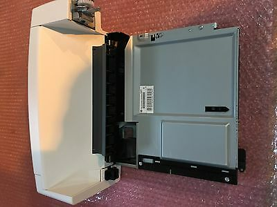 hp officejet 6000 parts manual