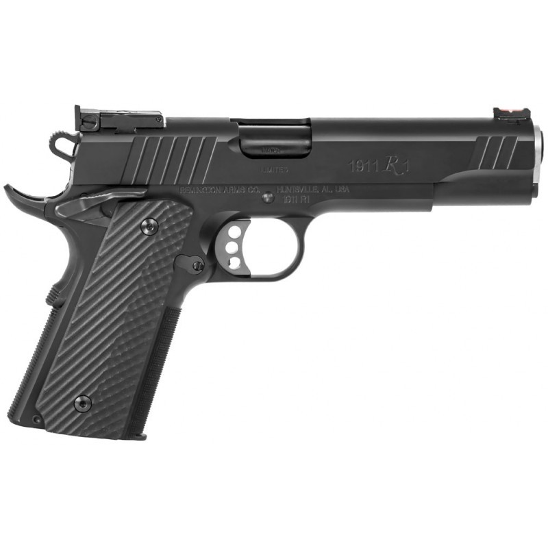 xtreme 45 airsoft pistol manual