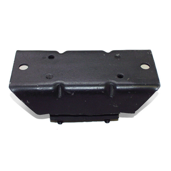 2010 jeep compass manual transmission motor mounts in gta