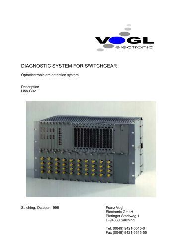 dsl 5300 cash register manual