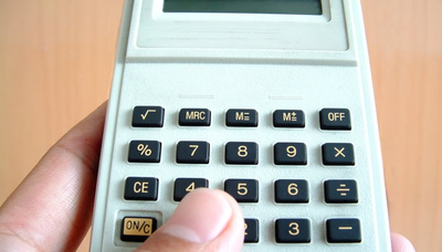 how to calculate yield to call manually