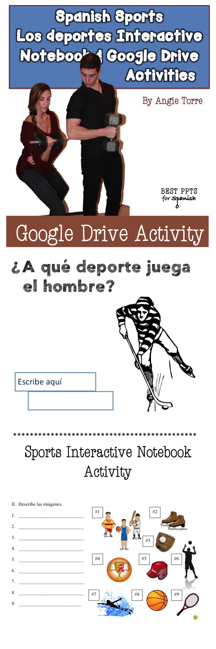learning to drive manual in spanish