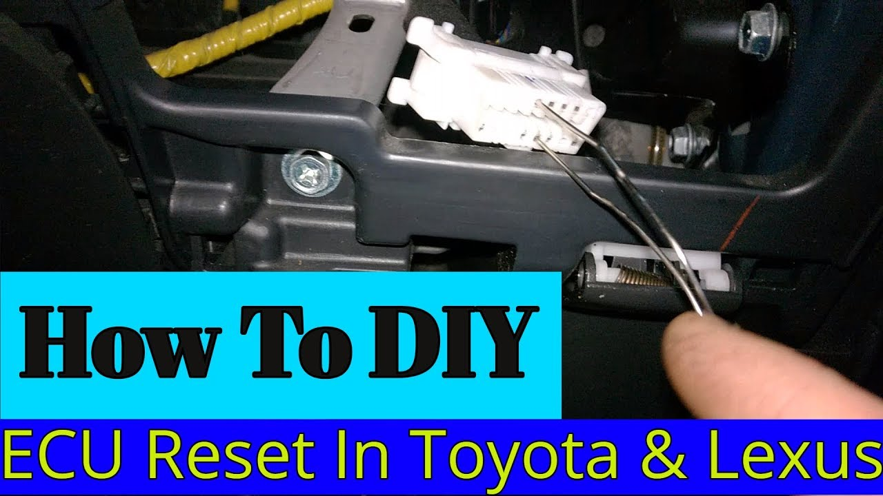 free download repair service manual for toyota sienna 2004