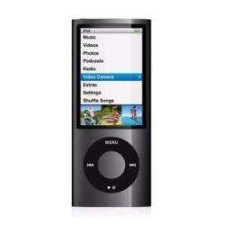 apple ipod nano 4th generation instruction manual