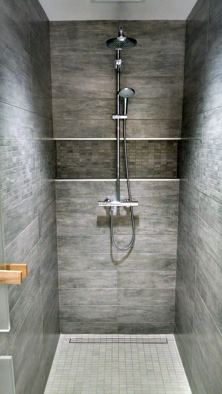 grohe shower faucet installation manual