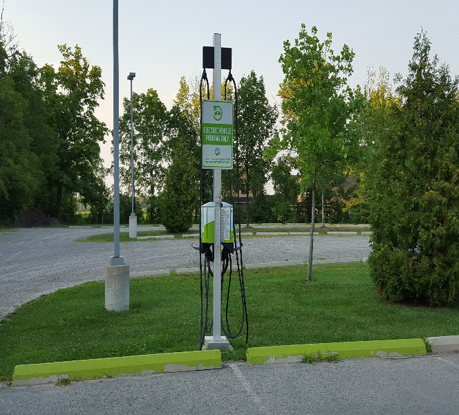 sun country highway sch100 ev charger manual
