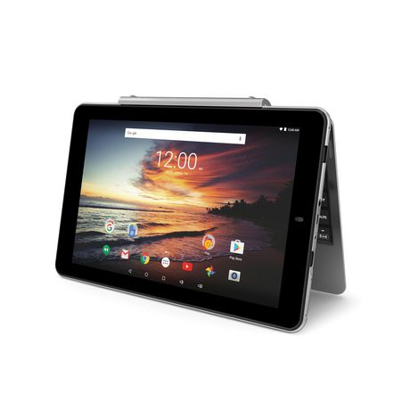 rca rct6k03w13 h1 10.1 android tablet with keyboard operation manual