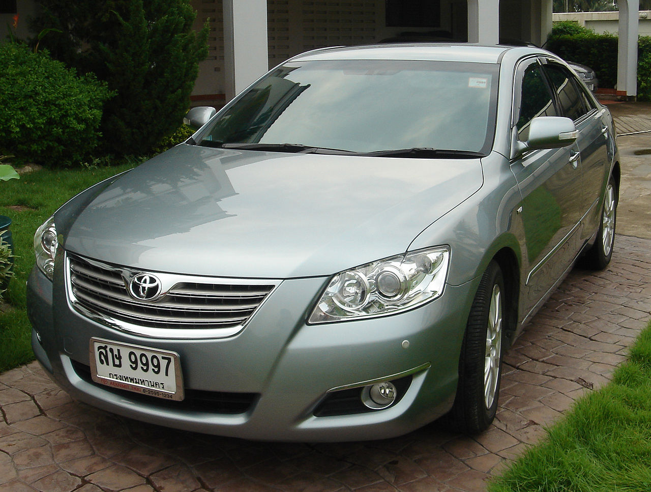 toyota corolla sedan 2007 manual