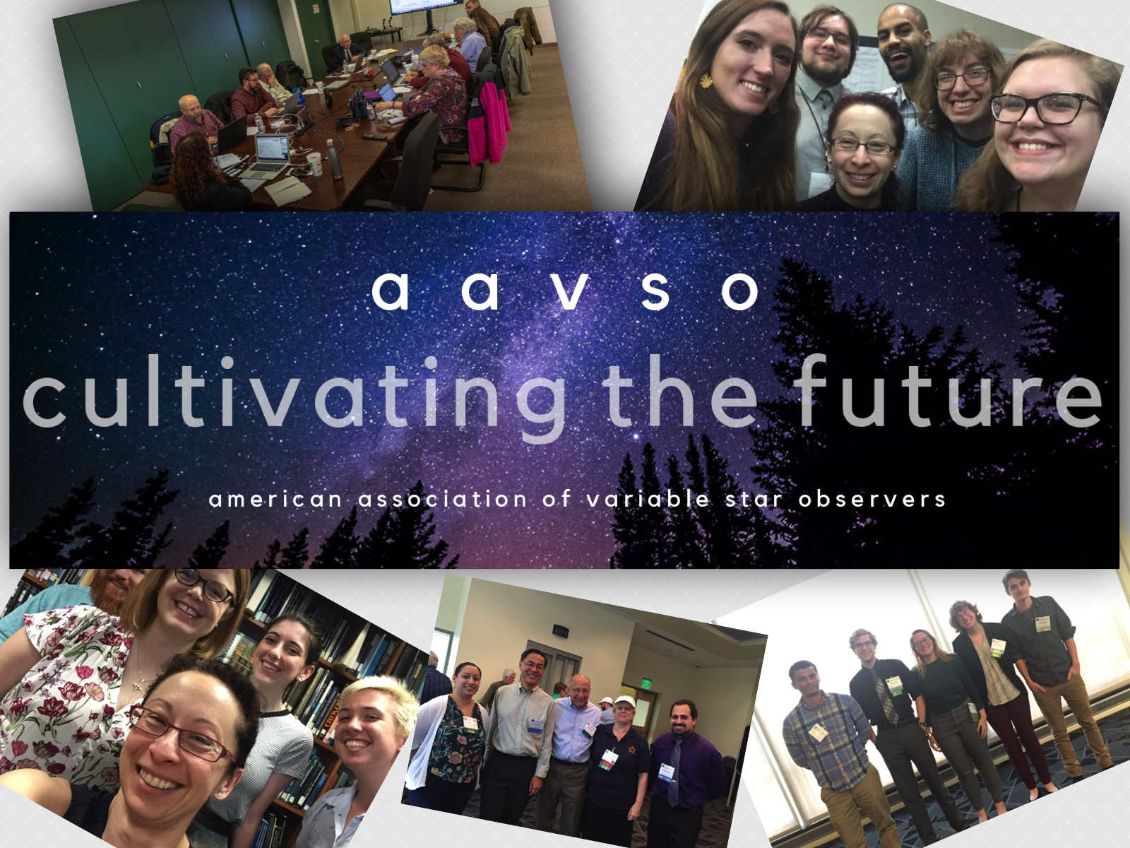 aavso manual for visual observing of variable stars