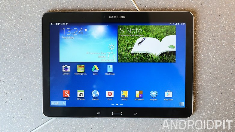 samsung notebook 10.1 user manual