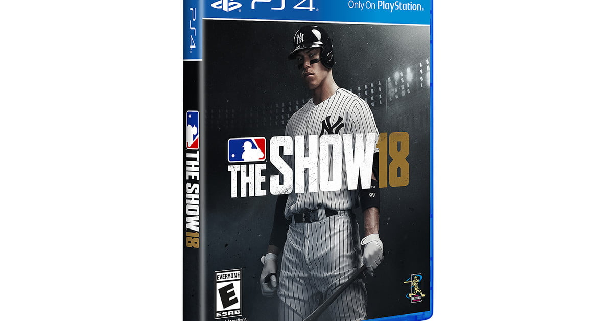 best manual fuelding camera mlb the show 18