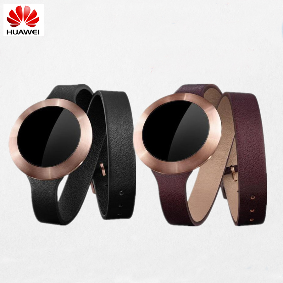 huawei fit smart fitness watch manual