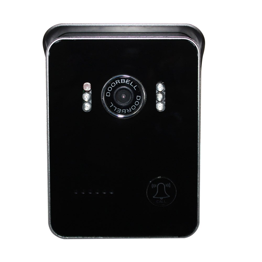 samsung wireless video security monitoring system manual