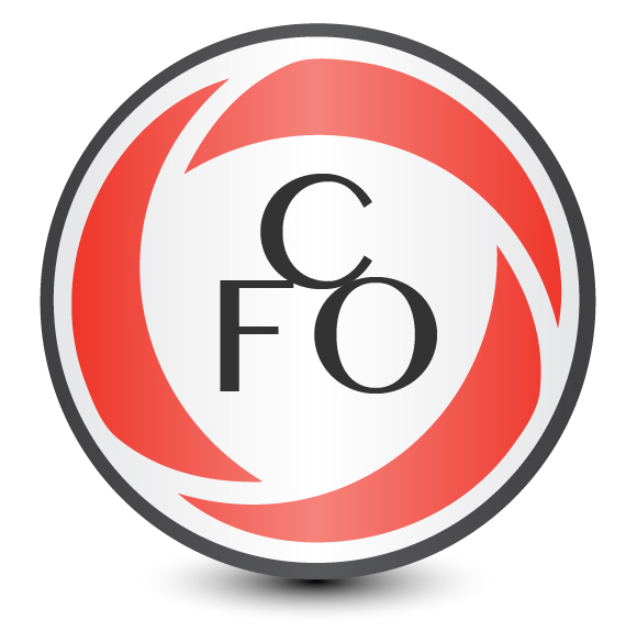 canadian federation of manual osteopathy
