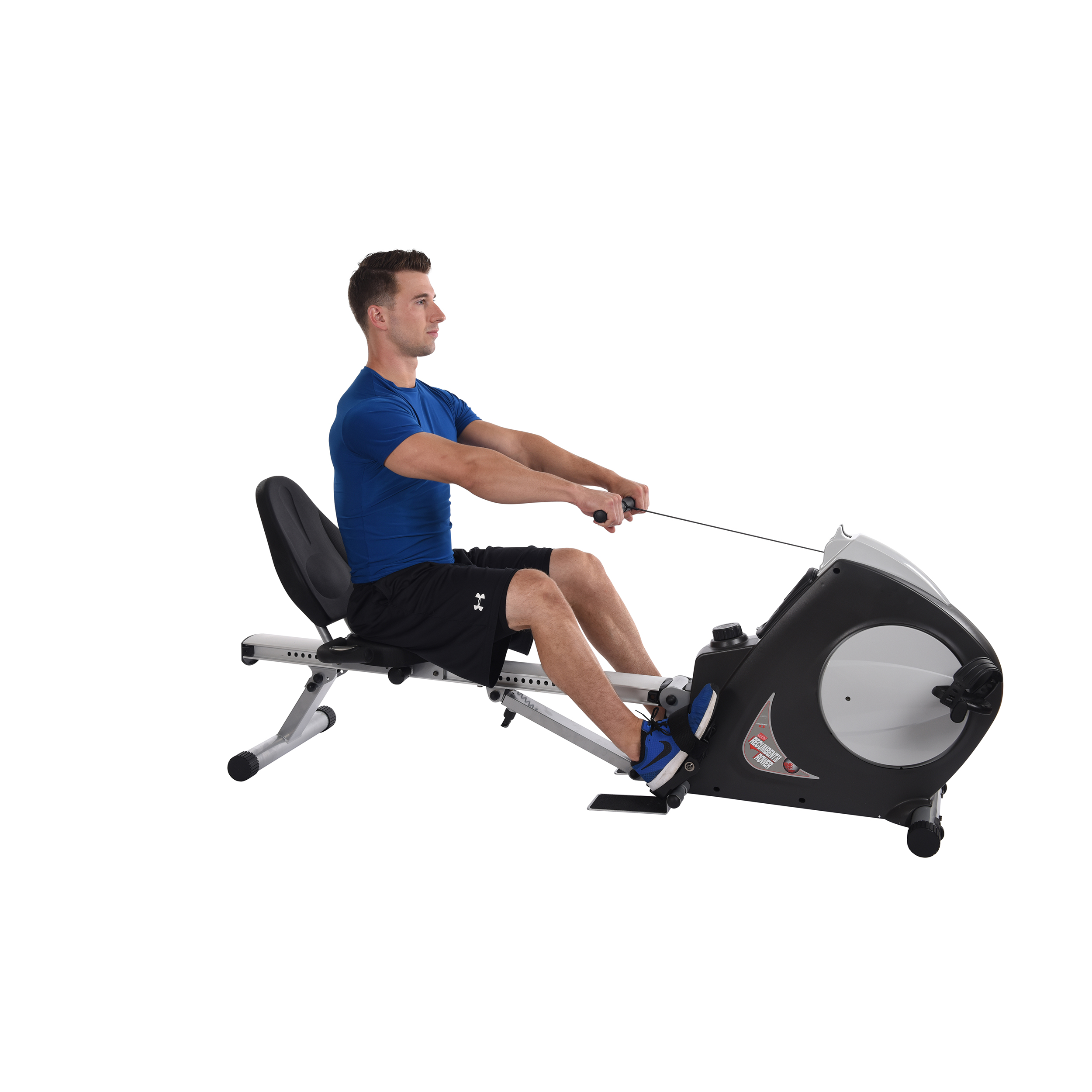 body break recumbent exercise bike manual
