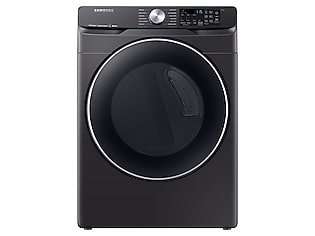 service manual download samsung washer wf210anw