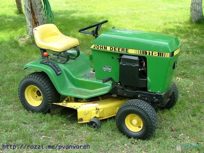 manual lawn mower for sale philippines
