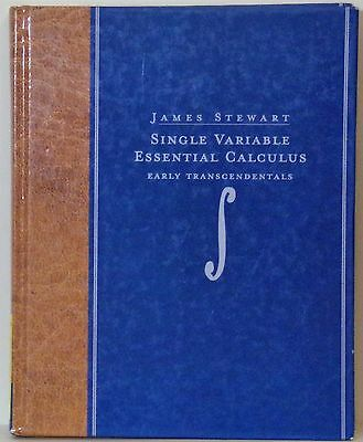 calculus early transcendentals james stewart 6th edition solution manual