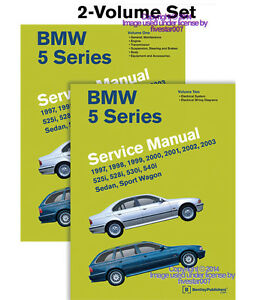 bmw 323ci bentley manual pdf