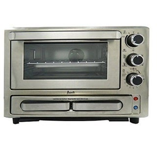 oster toaster convection oven model 6058-033 manual