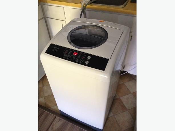insignia 1.6 cu ft portable washer ns twm16wh7 c manual