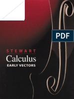 introduction to abstract algebra solutions manual 4th edition