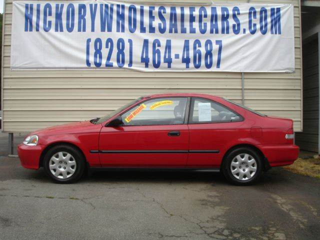 used manual transmission for honda civic dx coup in canada