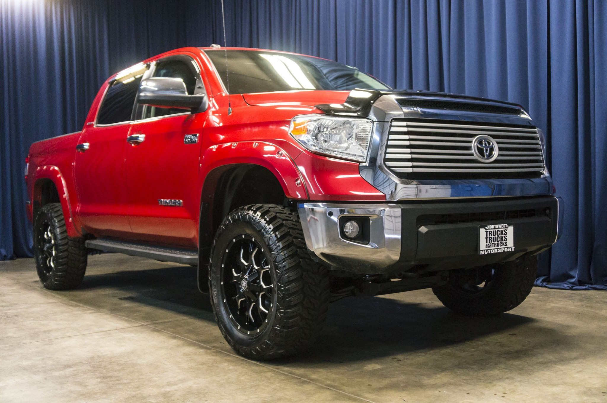 used toyota trucks manual trans 4x4 v8 with positraction